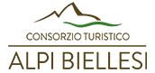 La Panoramica del Gusto  Logo